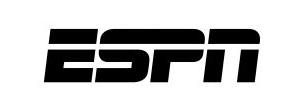 Top Rank on ESPN